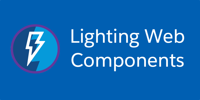 Getting Started with Lightning Web Components - Matt Goldspink